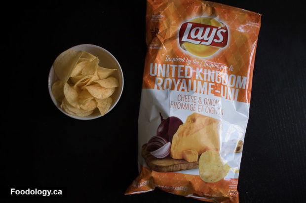 lays-do-us-a-flavour-2016-4
