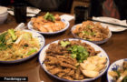 Maji: Taiwanese Cuisine in Richmond