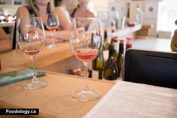 moraine-winery-4