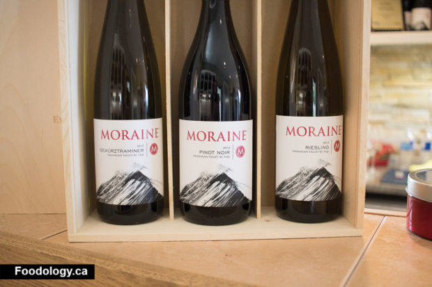 moraine-winery-6