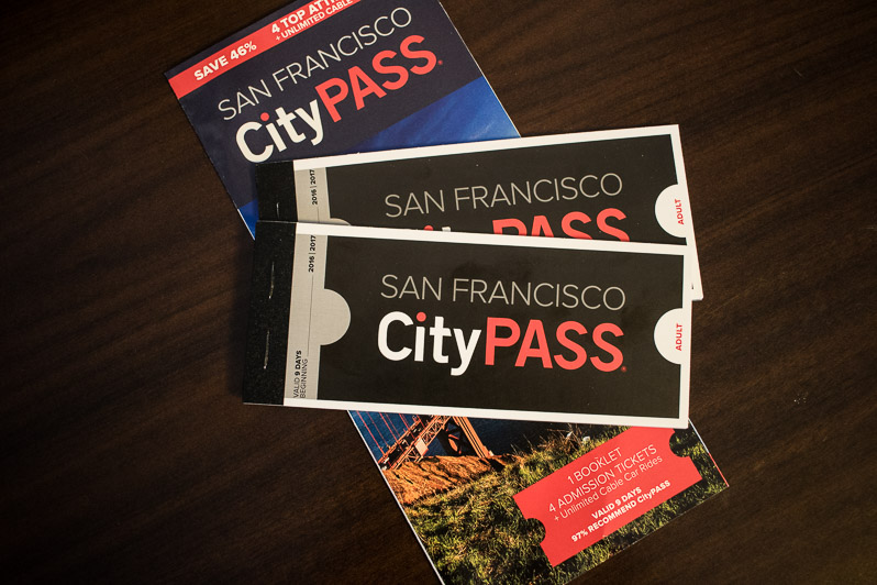 San Francisco Activities - Suggested Activities | Visit A CityLowest Prices· 24/7 Support· Travelers Reviews· Verified GuidesDestinations: Paris, Rome, London, Tokyo, Florence, Venice, Barcelona, Milan, Zurich.
