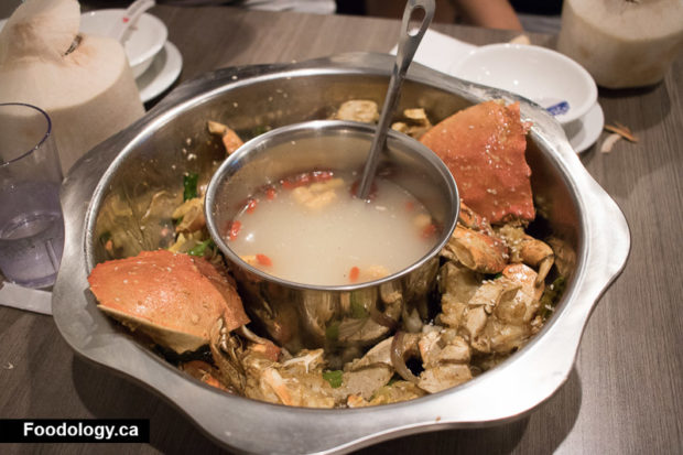 liu-yi-shou-hot-pot-10