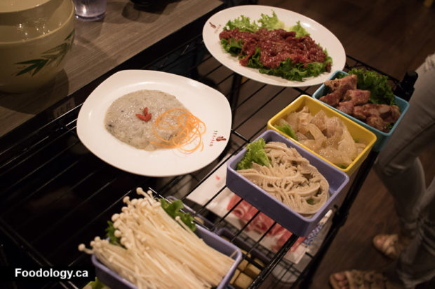 liu-yi-shou-hot-pot-19