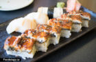 Kilala: Japanese Restaurant in Burnaby