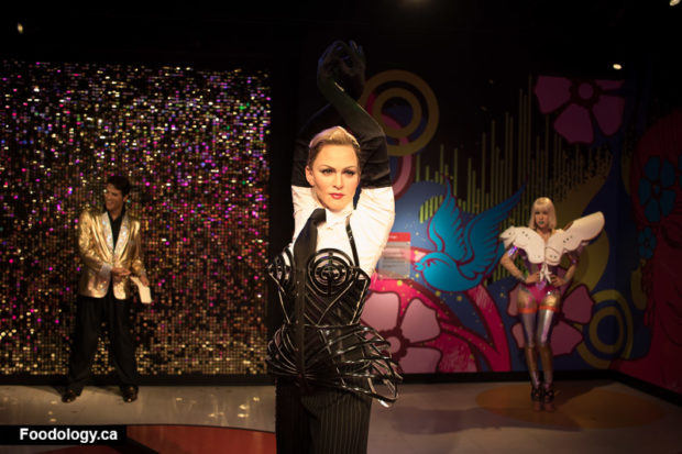 madame-tussauds-sf-10