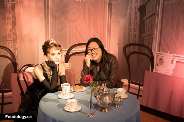 madame-tussauds-sf-13