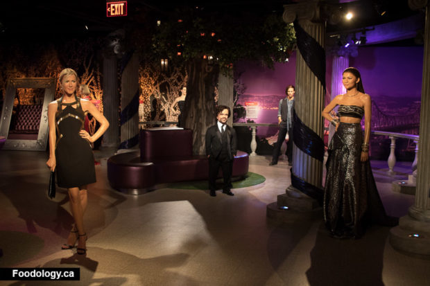 madame-tussauds-sf-18