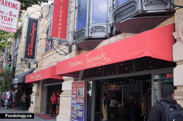 madame-tussauds-sf-2