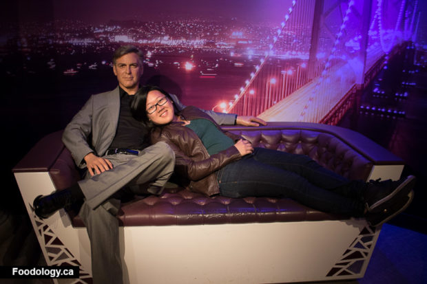 madame-tussauds-sf-20