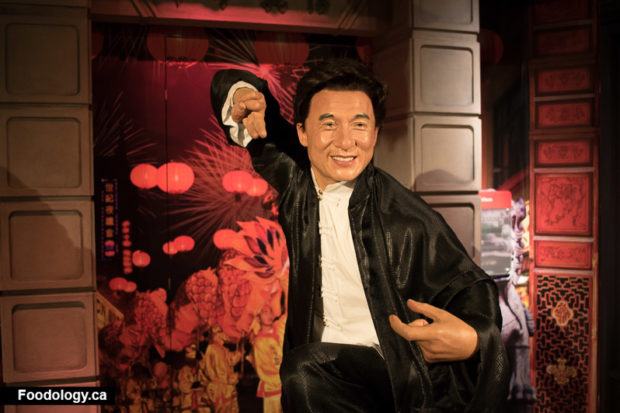 madame-tussauds-sf-4