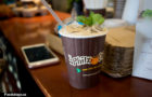 Philz Coffee: Amazing coffee in Palo Alto