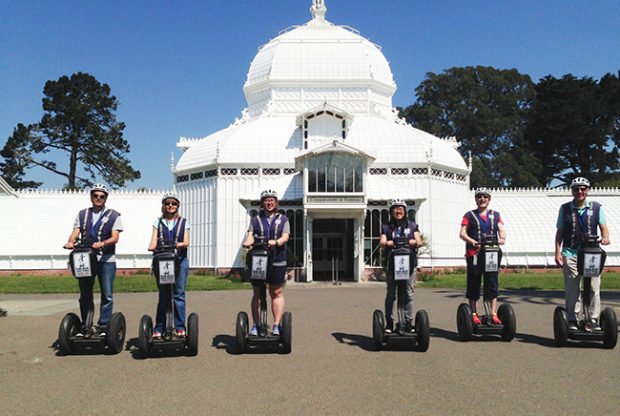 segway-electric-tour