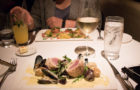 Farallon: Upscale Seafood Restaurant in San Francisco