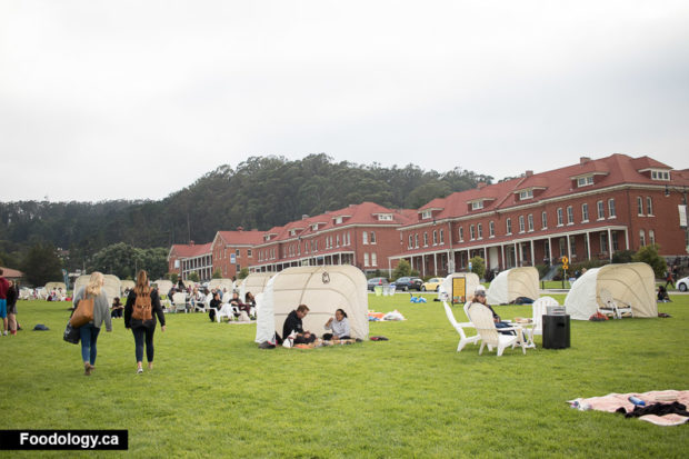 presidio-twilight-8