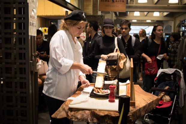cowgirl-creamery-raclette-3