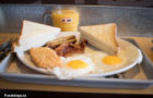 A&W Canada: Rise and Shine with Breakfast