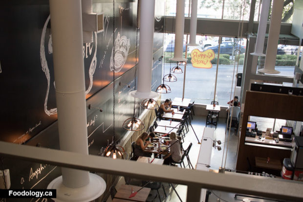 pepper-lunch-cambie-new-2