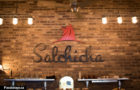 Salchicha: North African and Middle Eastern cuisine in Vancouver