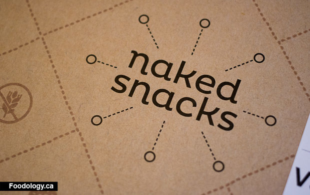 naked-snacks-1
