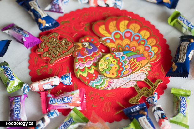 Real Canadian Superstore: Finding Chinese New Year Foods ...