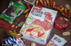 Real Canadian Superstore: Finding Chinese New Year Foods and Decor