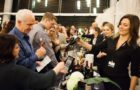 Vancouver International Wine Festival 2017: Ticket sales start Tuesday, January 10