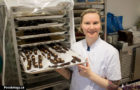 Shop the Neighbourhood: Lisa Lou's Chocolate Bar