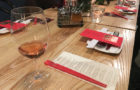 Lunar New Year with Red Rooster Winery and their Bold New Look