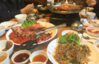 Hanwoori: Korean BBQ in Burnaby