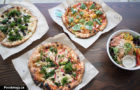 Assembli: Build Your Own Pizza or Salad