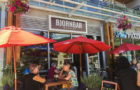 Bjornbar Bakery: Cafe in Edgemont