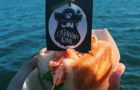 The Captain's Boil Pirate Party: Celebrating the Launch of the Lobster Rolls & Lobster Bisque