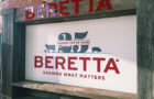 Celebrating 25 Years of Beretta Farm's Good Food Journey