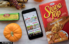 How to save money this Thanksgiving with YP Grocery