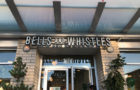 Bells and Whistles: Brew Pub and Eatery on Fraser Street