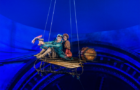 KURIOS Cabinet of Curiosities: Review