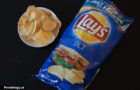 Lay's BLT: Review