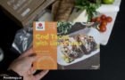 Fuud Meal Kit Delivery in Vancouver