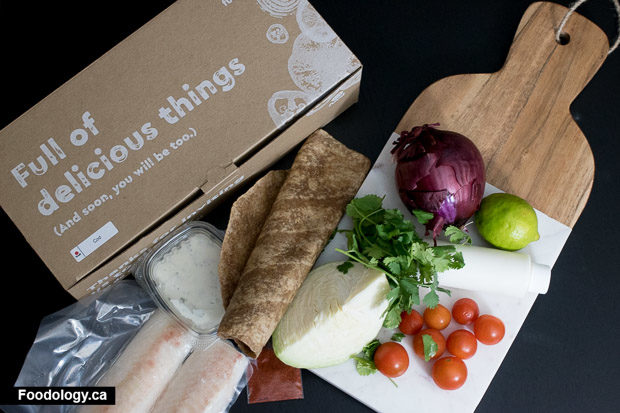 Fuud meal kit delivery in vancouver foodology fuud is a meal kit delivery service that provides fresh locally sourced ingredients with weekly delicious recipes from local chefs in vancouver canada forumfinder Choice Image