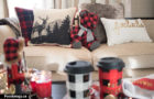 Deck the halls with the Home Collection at Real Canadian Superstore