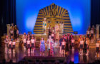 Joseph and the Amazing Technicolor Dreamcoat at Michael J. Fox Theatre: Review