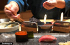 Sushi Bar Maumi: Reservation Only Omakase