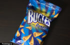 Bugles Ranch: Review