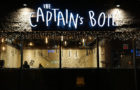 The Captain's Boil: Now Open in Coquitlam