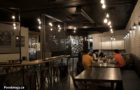 Chatime Alexandra Road is Now Open
