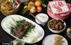 Chinese New Year Dinner made Easy with Real Canadian Superstore