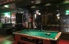Dublin Calling: New Party Pub and Kitchen on Granville Strip