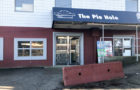 The Pie Hole: Now Open in Burnaby