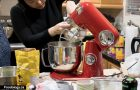 Six Ways to Use a Stand Mixer Beyond Baking
