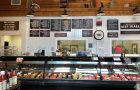 Hopcott Premium Meats and Bistro: Fresh Produce and Lunch in Pitt Meadows
